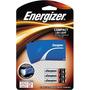 Energizer Linterna 1 Led Ultra Brillante - Local Tribunales