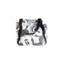 Bolso 47 Street M.exited Oficial