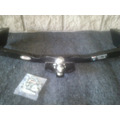 Enganches Para Ranger,hilux,s-10-frontier