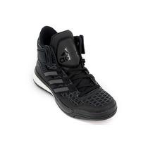 Zapatillas Adidas Training Mujer Vibe Energy Deporfan