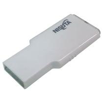 Receptor Usb Wi-fi 150mbps Nisuta Ns-wiu154n - Polotecno