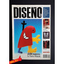 Revista Diseño   N° 20   Jul/ago1993   Origen: Chile
