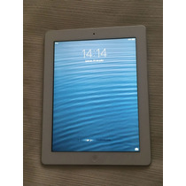 Ipad 2 16 Gb (gran Oportunidad)