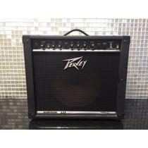Peavey Audition 110 Amplificador Para Guitarra.