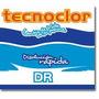 Cloro Solido Instantáneo Tecnoclor, Pote1 Kg - No Granel
