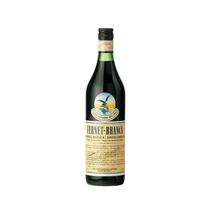 Fernet Branca 6x 1000 Ml