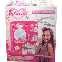 Centro De Belleza Juliana Entrega Gratis En Caba