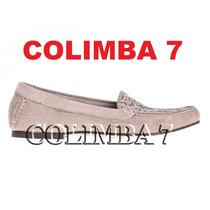 Prüne / Blaque Zapato 100% Cuero Nuevo N°36 New Colection