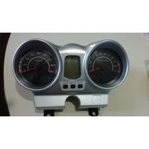 Tablero Completo Honda Cbx250 Twister Importado En Torkmotos