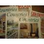 Revistas Antiguas Countries Y Mia Casa