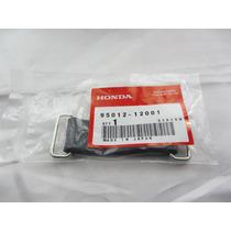 Suncho Bateria Honda Dax 70 Original 95012-12001