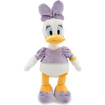 Peluche Pata Daisy Original Disney Store