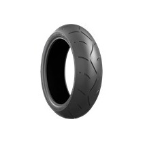 Bridgestone Battlax Bt 003 180/55/17 R Hasta Agotar Stock!!!