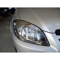 Plan Ahorro Chevrolet Celta 1.4 Lt 0km 2015
