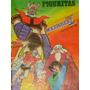 Figuritas Del Album 101 Dálmatas Del Año 1996 Disney Panini