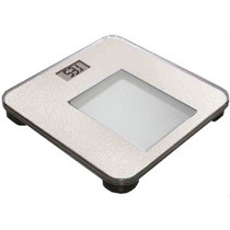 Balanza Digital San Up 1036 Display Lcd 150kg Gtia 1 Año