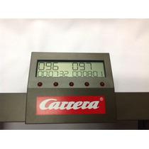 Cuentavueltas Carrera Slot Scx Cuenta Tiempo Semáforo Crono