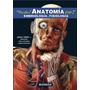 Master Evo 7 Anatomia Embriologia Y Fisiologia - Flexilibro
