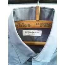 Lote De Legacy New Man Dior Camisas Y Pantalones
