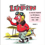 Revista Lupín Coleccion Completa Suples Y Asterix De Regalo