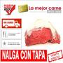 Nalga Contapa -carne Fresca