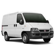 Fiat Ducato!! Financiado S/interes. Car One.