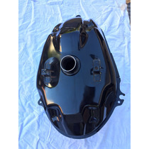 Tanque De Nafta Original Yamaha Fz 16 Con Canilla Y Sensor