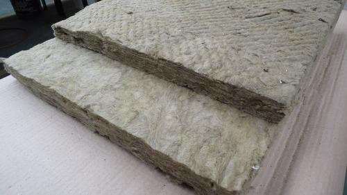 Lana mineral roca 50mm 80kg m3 mayor densidad - Precio lana mineral ...