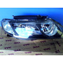Optica Honda New Civic 2008/>>> (importada)