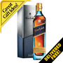 Whisky Johnnie Walker Blue Label + Hielera Porsche Design