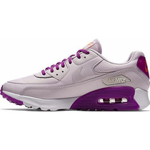 Nike Air Max 90 Ultra Essential Codigo 724981 500