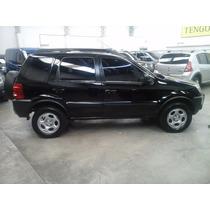 Ford Ecosport 1.6 Xl Plus Muy Buena! (ga)