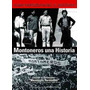 La Historia Politica Argentina En 3 Dvds Originales Nuevos