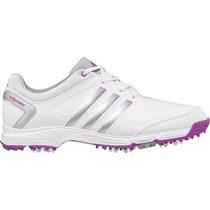 Kaddygolf Zapatillas Mujer Adidas Golf Adipower Tr Nueva