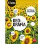 Geografia Republica Argentina -proyecto Nodos- S.m