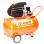 Compresor Aire 100 2.5hp Portatil Profesional Pintar Lusqto