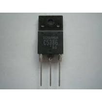 2sc5386 Transistor 2sc 5386 2 Sc5386 5386 1-362