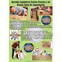 Aprenda Carpintería + Regalo Carpintería En Videos