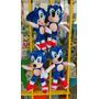 Peluche De Sonic Importado 21 Cm De Altura Retrocega
