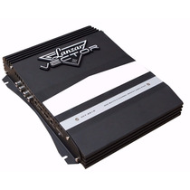 Amplificador Lanzar Vct 2010 2 Canales 800w