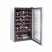 Cava De Vino Wine Collection 34 Botellas