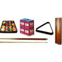 Set De Accesorios Opcional Para Magic Dream Pool 1pingpong