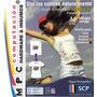 Papel Premium A4 Foto Sublimacion Scp 100 Gr X 100 Hojas
