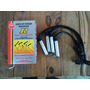 Kit Cables De Bujias Original Ngk - Chevrolet Corsa 2 1.8