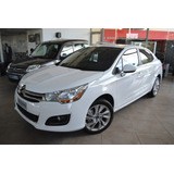 Citroen C4 Lounge Tendance Pack Nafta 0km 2015