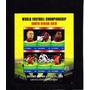 2010 Deportes- Mundial Futbol Sudafrica - Gambia