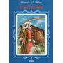 Historias De La Bliblia Para Niños : El Arca De Noe