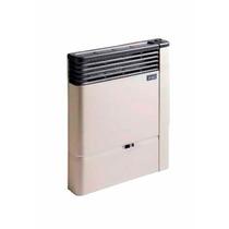 Estufas y calefactores con los mejores precios del for Caldera mural orbis