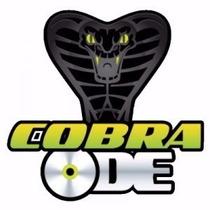 Chip Cobra Ode 5.3 Playstation Ps3 Flasheo
