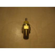 Sensores Presion De Aceite Vigia Original